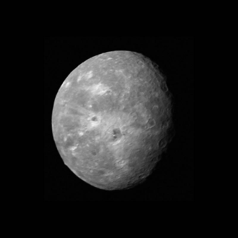 uranus moon bianca - photo #10