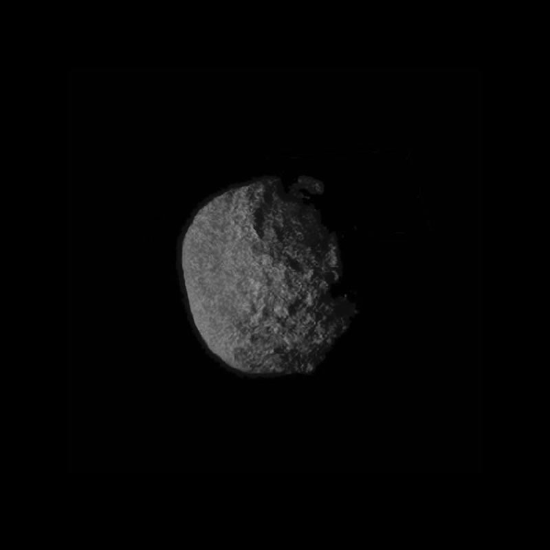 uranus moon bianca - photo #35