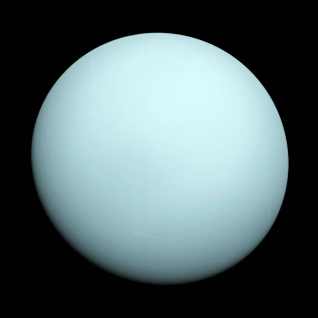 ophelia moon of uranus - photo #21
