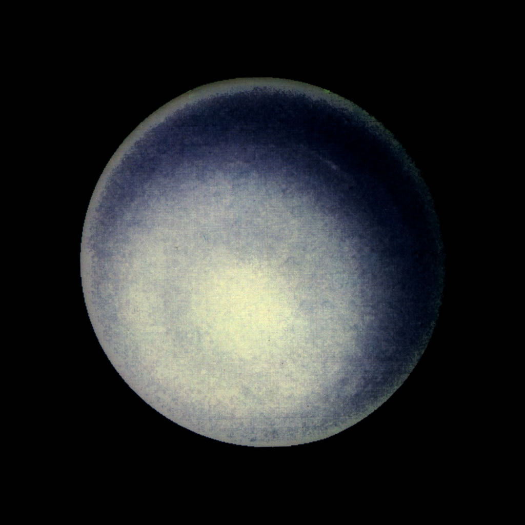 uranus moon cressida -#main